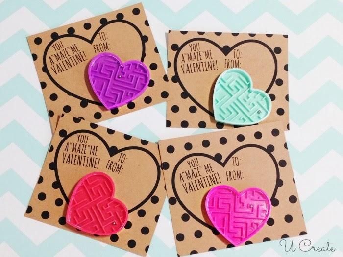 Valentine-252527s-Day-Mazes_thumb-25255B1-25255D