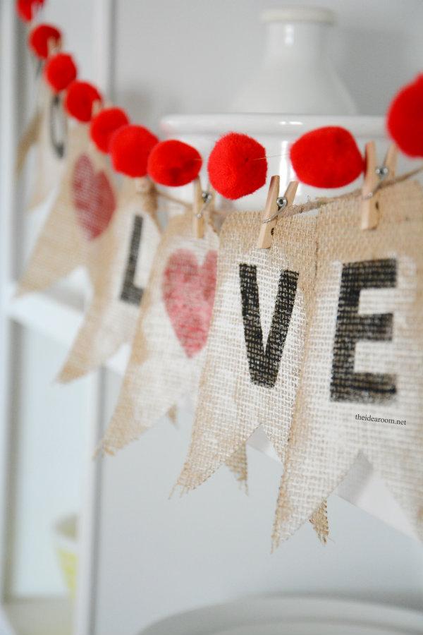 Valentine's-Day-Banner 3