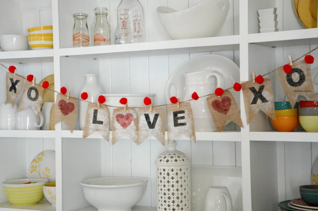 Valentine's-Day-Banner 4