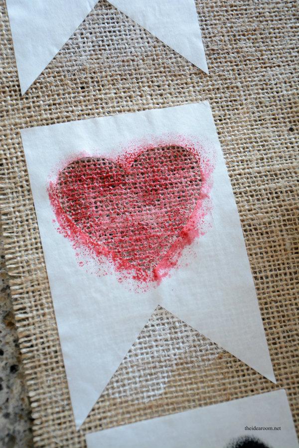 Valentine's-Day-Banner 6