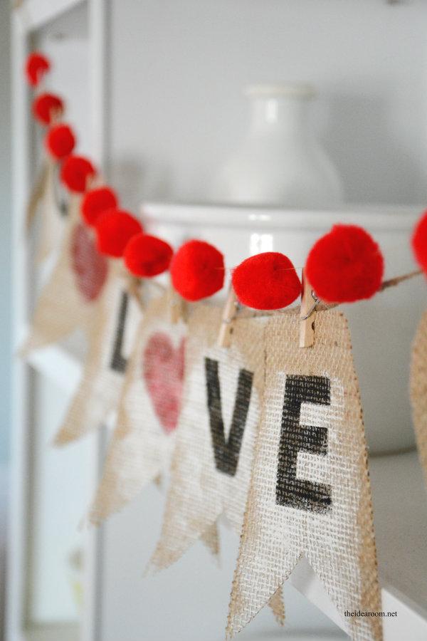 Valentine's-Day-Banner 8