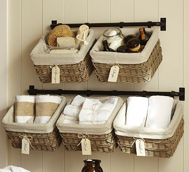 bathroom-towel-storage-ideas-baskets