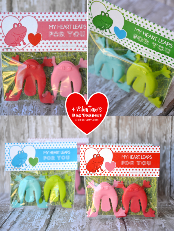 free-printables-valentines-day-party