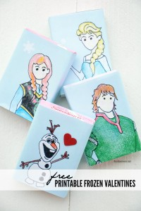 http://www.theidearoom.net/wp-content/uploads/2015/01/frozen-valentines-cover-200x300.jpg