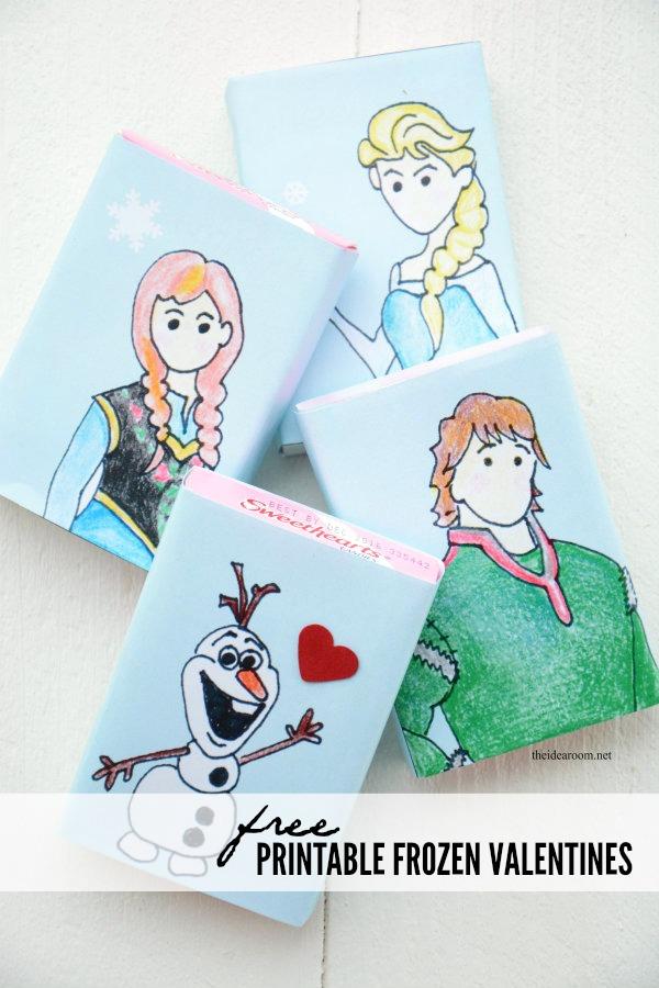 frozen-valentines-cover