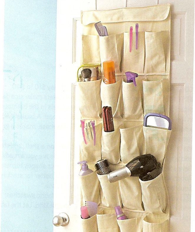 Shoe Storage Ideas For Dorm Rooms