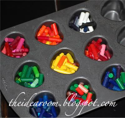 heart crayons 1