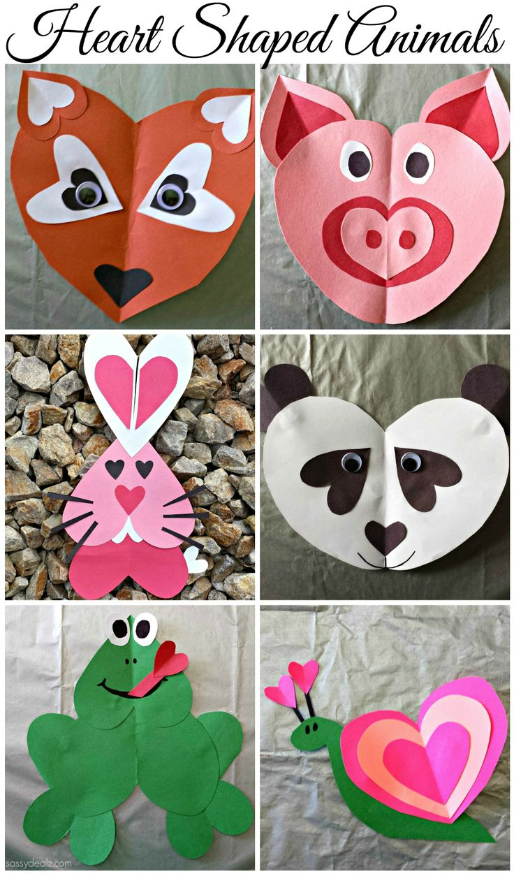 heart shaped paper Looking for heart shaped writing paper with a super price and cheap and fast shipping, lightintheboxcom is the best place shop heart shaped writing paper - any.