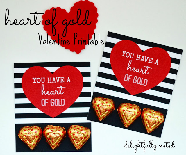 heart_of_gold_Valentine_Printable_Kids