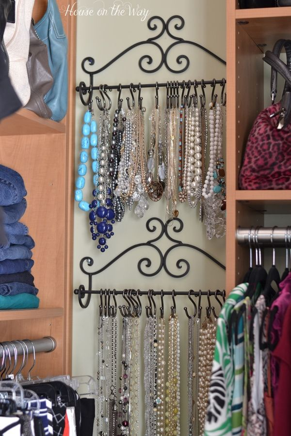Decorative Wall Hanger Scaeves