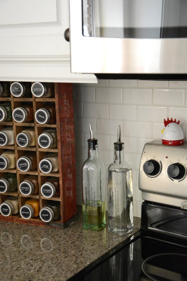 kitchen labels 4