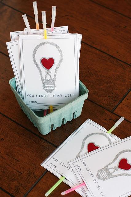 Toddler Classroom Valentine Ideas ~ Diy kids classroom valentine s day ideas the idea room