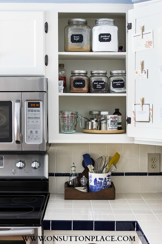organized-baking-zone
