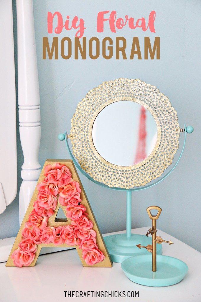 sm-floral-monogram-header-682x1024