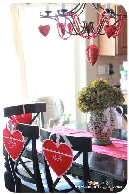 sm-valentine-holder-2