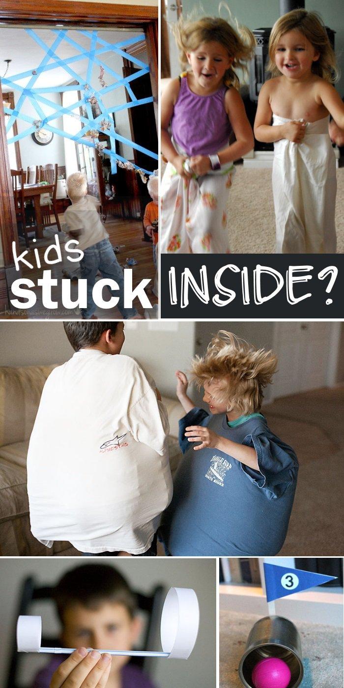 stuck-inside