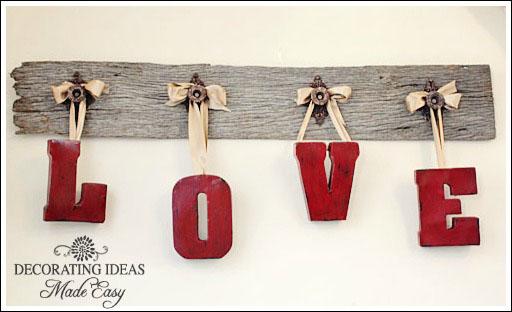valentine-craft-ideas-1