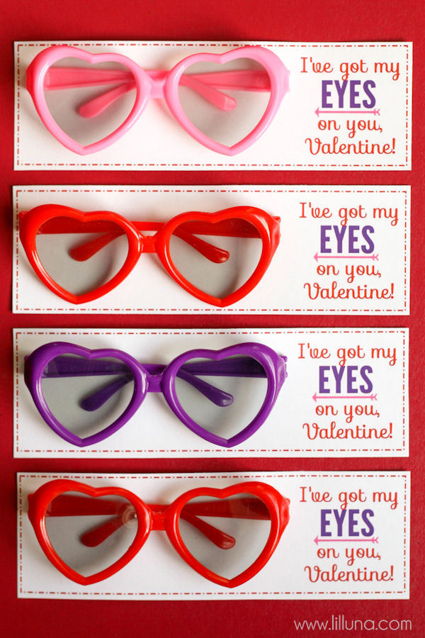 50 diy kids classroom valentine u0026 39 s day ideas