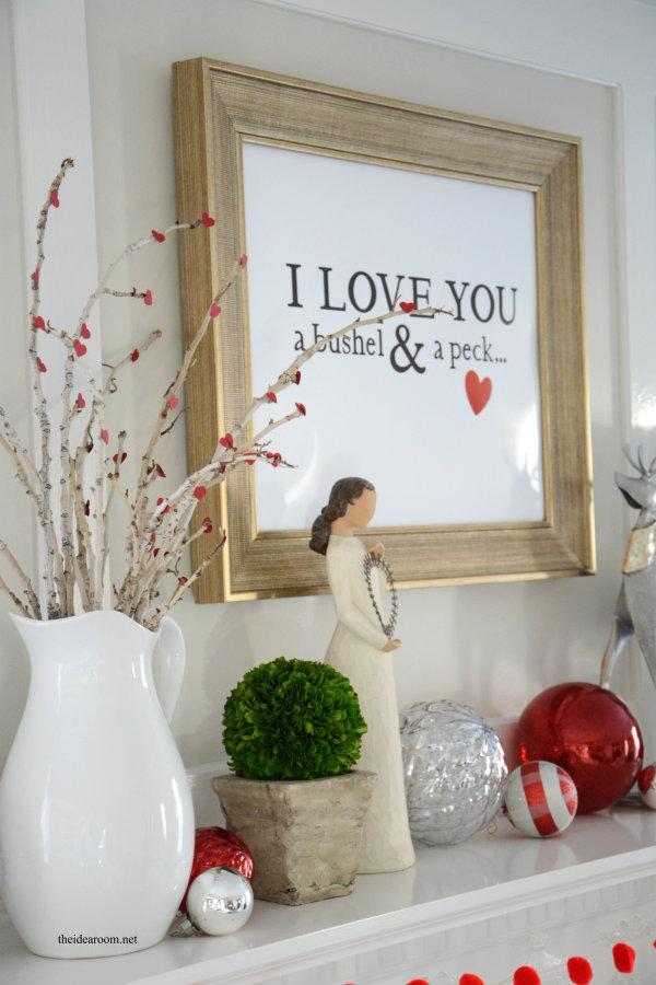 valentines-day-decor 1