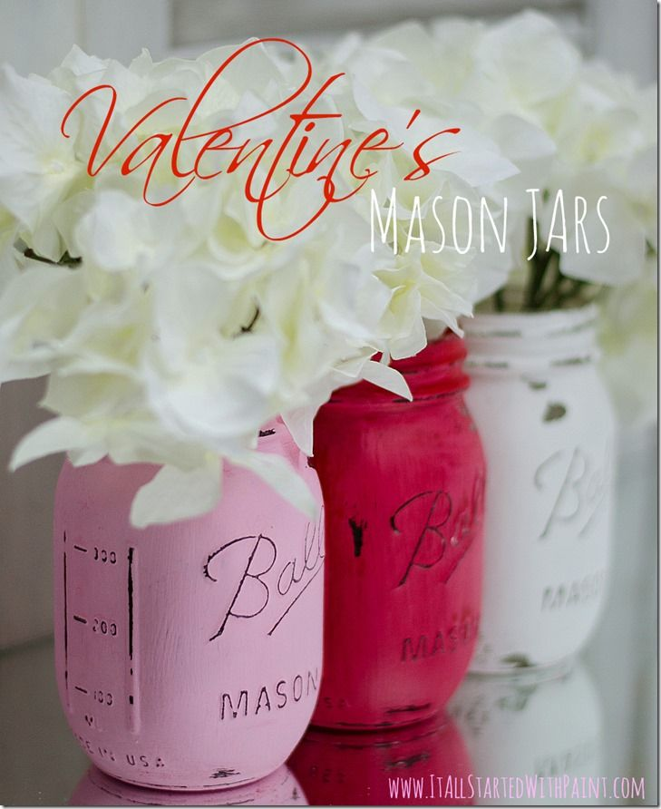 valentines day decor 3