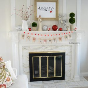valentines-day-decor 4