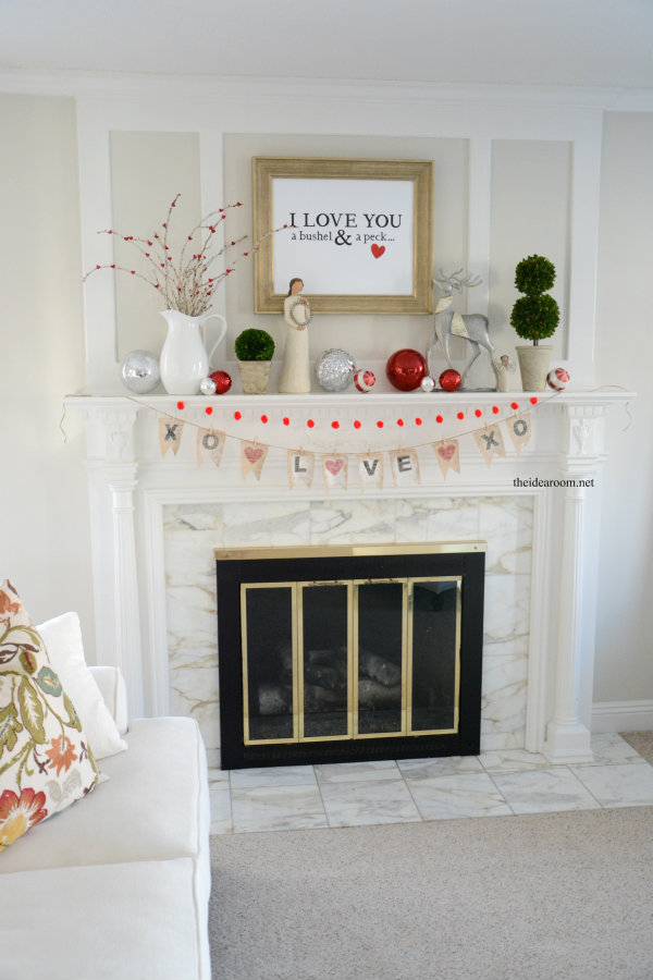 valentines-day-decor 4