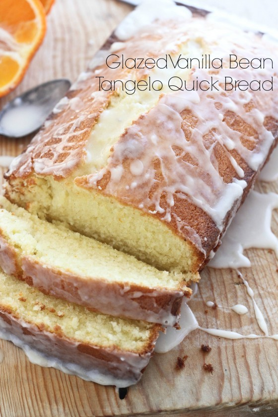 vanilla-bean-tangelo-quick-bread-180labeled-560x840
