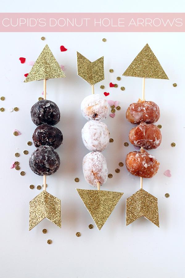 Easy Donut Hole Recipe For Cake Pop Maker