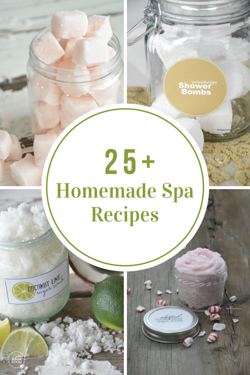 25-homemade-spa-recipes