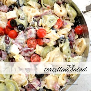 Cold-Tortellini-Salad cover
