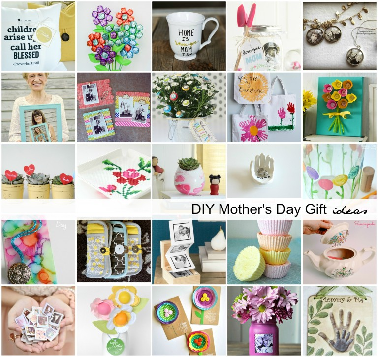 DIY-Handmade-Mothers-Day-Gift-Ideas-1-768x726