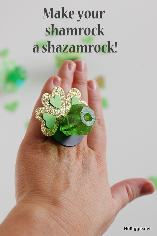 DIY-shazamrock-pops-for-St.-Patricks-Day-NoBiggie.net_