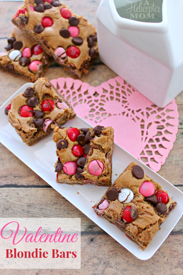 Easy-Valentine-Blondie-Bars-Perfect-for-Valentines-Day-recipe-desserts
