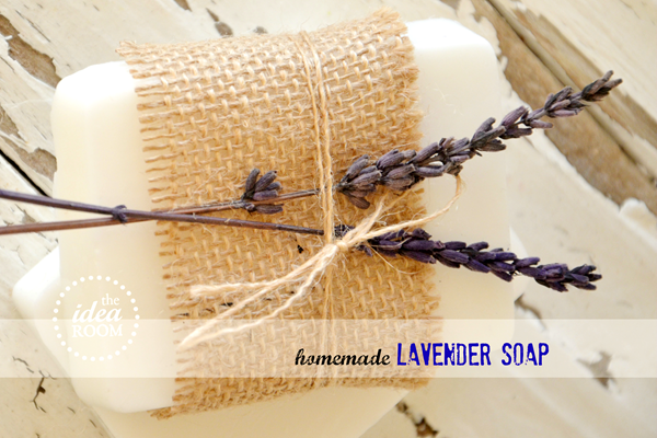 Homemade-Lavender-Soap-Tutorial_thumb
