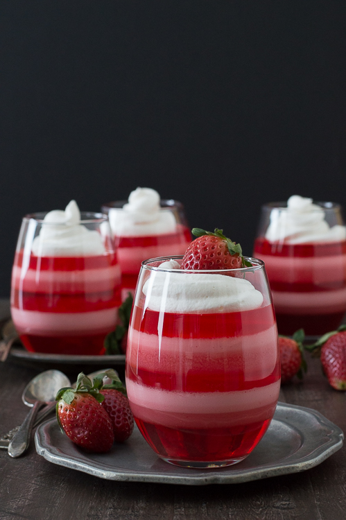 Layered-Strawberry-Jello-Cups-5B