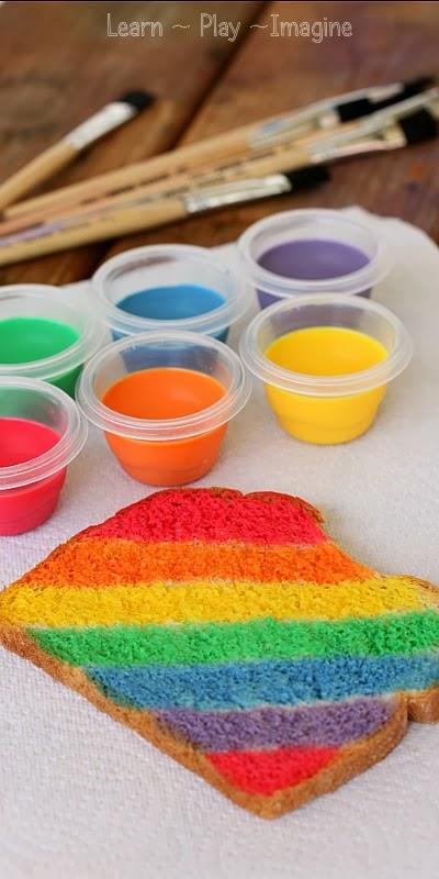 Rainbow Toast (3)