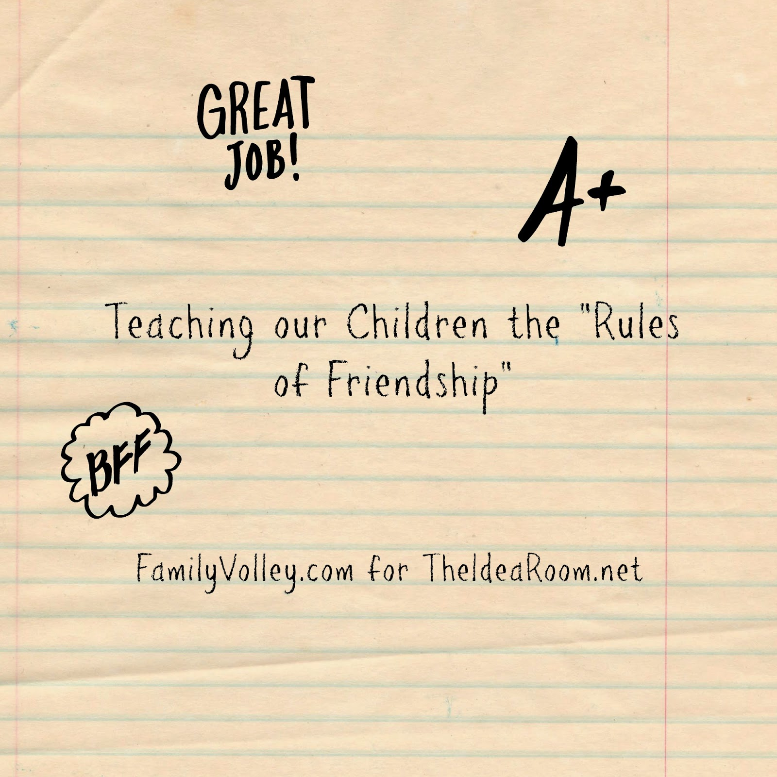Coherence  cohesion    unity Study com Essay about what friendship means to me