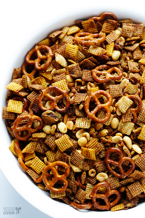 Slow-Cooker-Chex-Mix-3