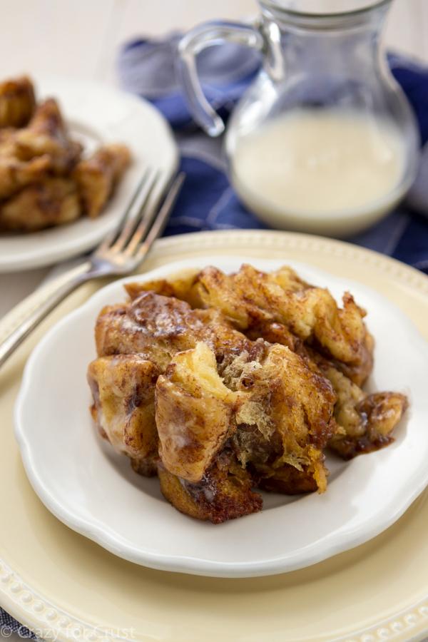 Slow-Cooker-Cinnamon-Roll-Monkey-Bread-3-of-7