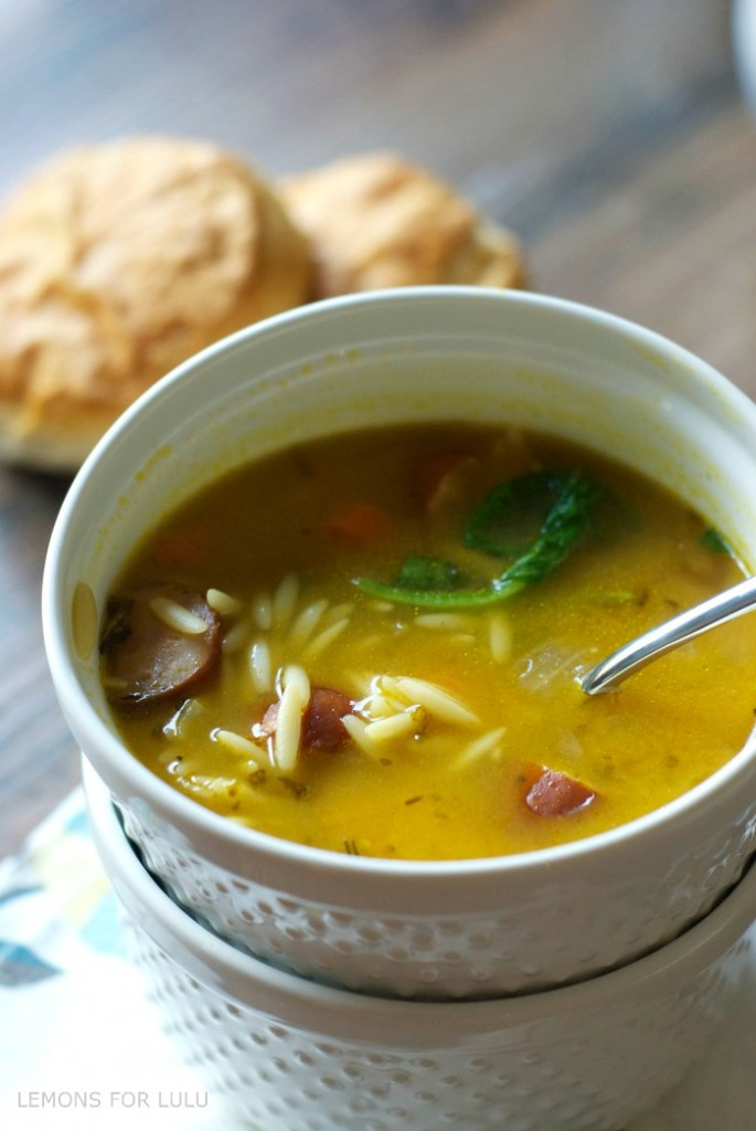 Spinach-Soup-with-Orzo-lemonsforlulu.com-1