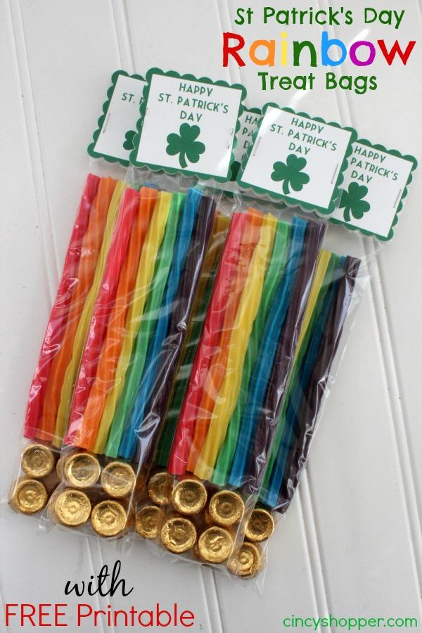 St-Patricks-Day-Rainbow-Treat-Bags-with-FREE-Printable