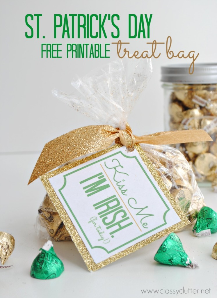 St-Patricks-Day-Treat-bag-with-free-printable-746x1024