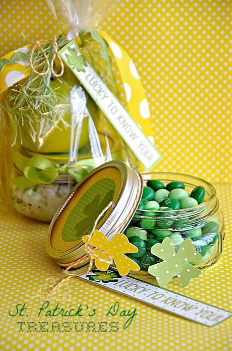 St.-Patricks-Day-Treasures