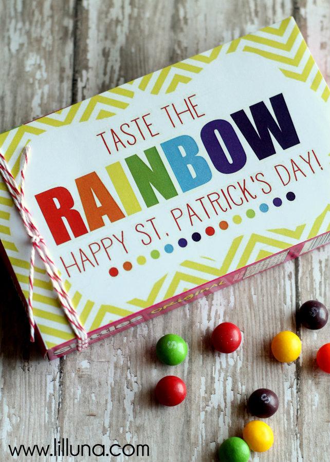 Taste-the-Rainbow-Gift-idea-with-FREE-prints.-lilluna.com-