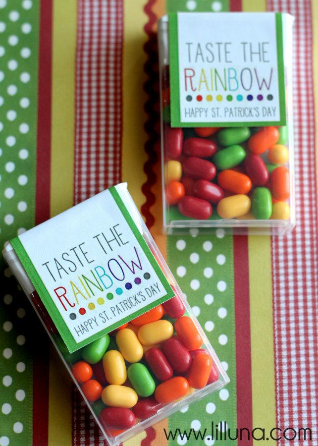 Taste-the-Rainbow-Tic-Tac-Prints-on-lilluna.com-stpatricksday