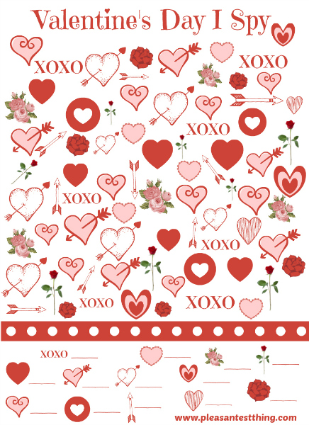 Valentines-Day-I-Spy-