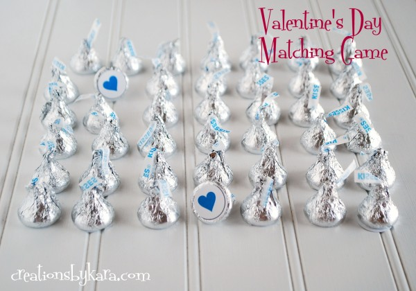 Valentines-Day-Matching-Game-010-600x420
