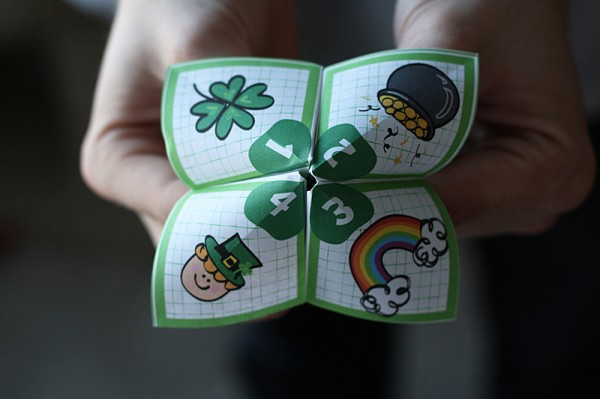 cootie-catcher-1-600x399