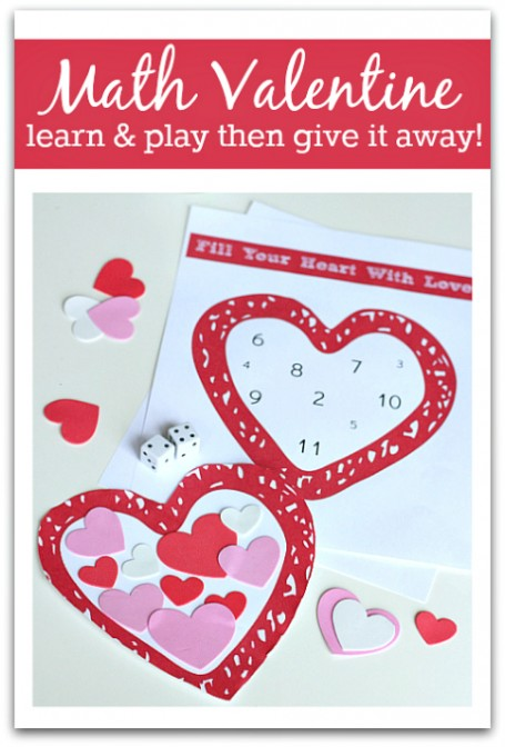 math-valentines-day-activity--455x672
