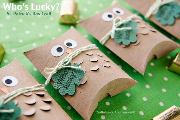 owl-pillow-boxes
